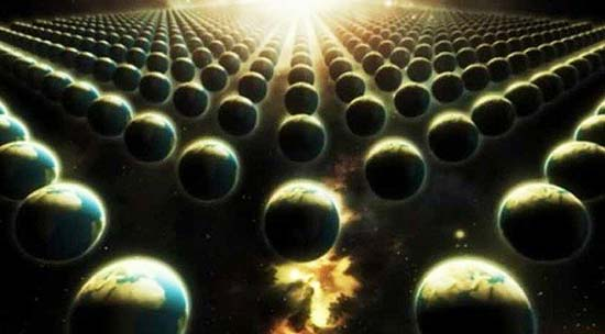 Many people have the belief that long ago, inter-dimensional vibrations generated everything that exists: galaxies, solar systems, planets, etc.(The Earth: Prisoners on a Planet of Slaves)