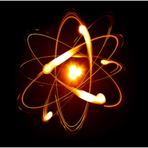 string theory-the theory of everything